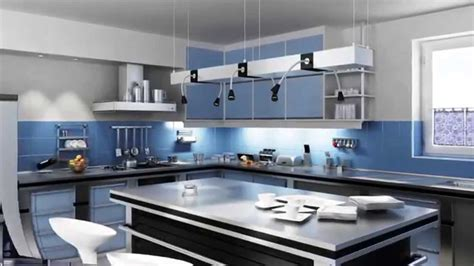 Glass Backsplash Ideas For Kitchens - cozinha modernas youtube