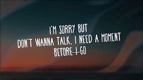On My Way - Alan Walker (lyrics) - YouTube