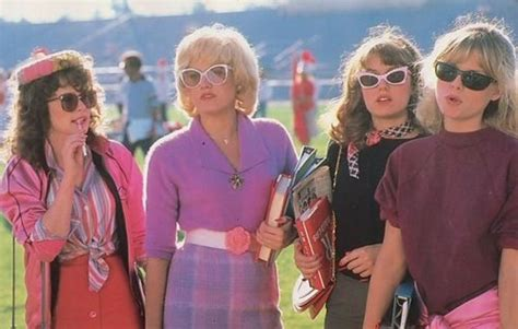 25+ Best Ideas About Grease 2 On Pinterest