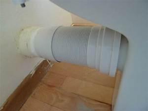 Tuyau Evacuation Wc : raccord wc ~ Farleysfitness.com Idées de Décoration