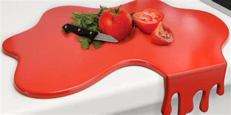 objet insolite cuisine top 20 des accessoires de cuisine vraiment cool whislist
