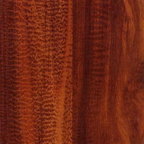 tarkett newport tigerwood laminate flooring laminate flooring tarkett laminate flooring newport
