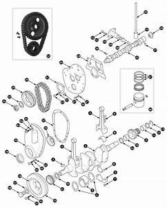 Mini Cooper Mk2 Ersatzteile : ersatzteile f r mini kurbeltrieb cooper s mk1 und mk2 ~ Jslefanu.com Haus und Dekorationen