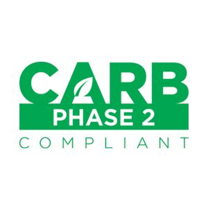 what does compliant for formaldehyde phase 2 sustainability duchateau