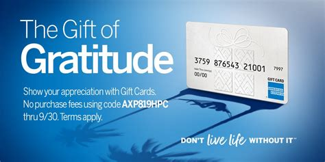 This american express® egift card is an easy to use egift card, available in $25, $50, and $100 denominations. American Express Gift Cards No Fee To Purchase - GROUP34B