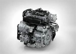 Volvo Introduces New  U2018drive