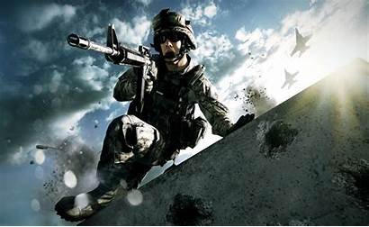 Action Cool Wallpapers Army Wallpapersafari Android