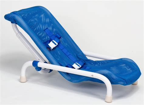 Otter Bath Seat Sizes by Inspired By Drive Contour Deluxe Tilt Pvc Bath Chair