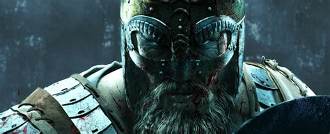 vikings video games five valhalla worthy titles