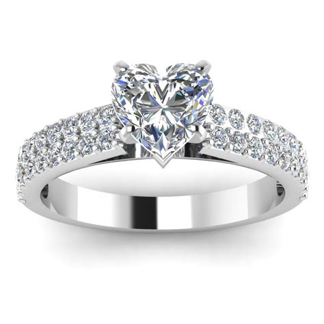 sell engagement rings online archives sell my diamond