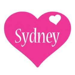 postcard wedding invitations sydney logo name logo generator i boots friday jungle style