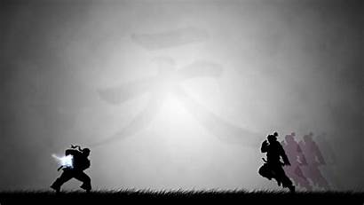 Akuma Fighter Ryu Street Background Wallpapers Trl