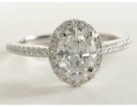 oval vintage engagement rings wedding rings vintage oval ring oval shape rings rings weddingsinbc