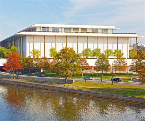 educational tours   center