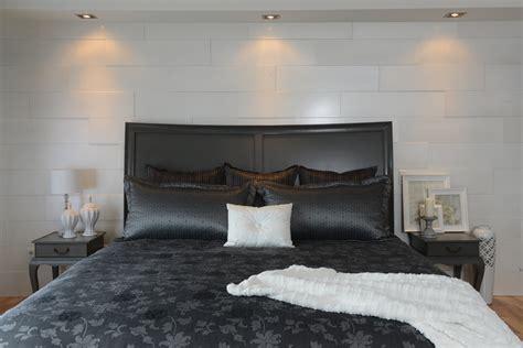 chambre à coucher originale chambre a coucher originale stunning duecoration chambre
