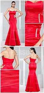 Robe Pour Temoin De Mariage : pour choisir une robe robe rouge pour temoin de mariage ~ Melissatoandfro.com Idées de Décoration