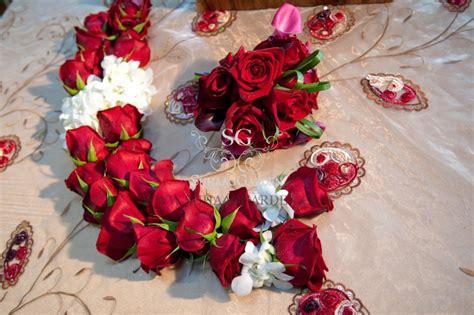 Wedding Garlands Pictures