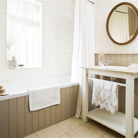1930s bathroom ideas bathroom 1930s house tour 25 beautiful homes housetohome co uk