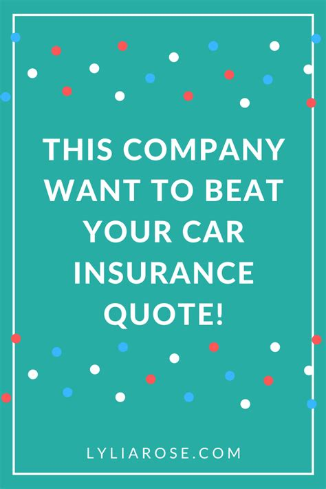 Personal guarantee insurance covers you for the costs you may be personally liable for if your business can't repay its business loan. ad. If you're looking for the cheapest car insurance in the UK then this company have a ...