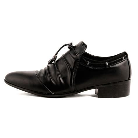 Sepatu Casual Pria Lst 101 jual sepatu kulit pria