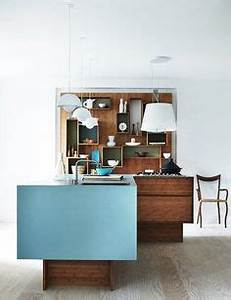 grey flooring kitchen natural wood cabinets http www With what kind of paint to use on kitchen cabinets for blue 84 stickers
