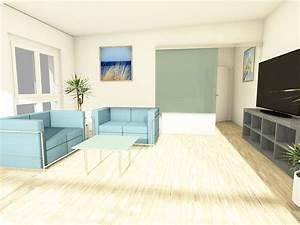 Wohnung Mieten Lippstadt : 2 zimmer wohnung m llerstra e lippstadt 1 og rechts ~ Watch28wear.com Haus und Dekorationen