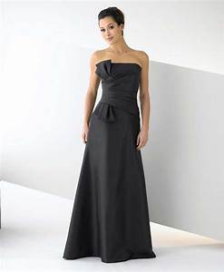 clubnight party dresses With long black dresses for weddings