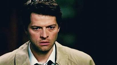 Castiel Supernatural Season Random Misha Gifs Cosplay