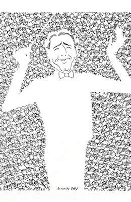 arturo mantovani mantovani the the mantovani orchestra