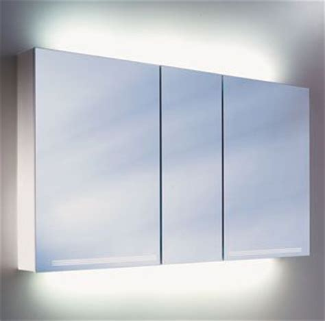 Detolf Glass Door Cabinet Beech Effect by Mirror Three Door Cabinet Cabinet Doors