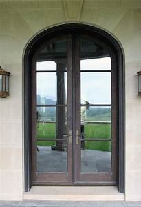 Fantastic exterior doors! french doors
