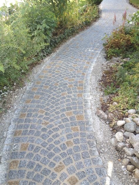 Verlegemuster Granitpflaster granitpflaster verlegemuster granitpflaster muster w rmed mmung der