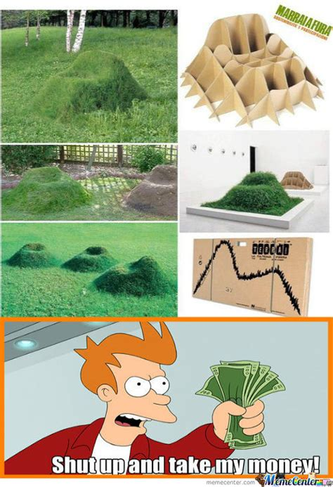 Grass Memes - grass memes best collection of funny grass pictures