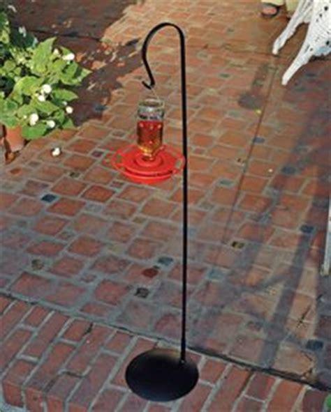 hum feeder glass hummingbird feeder hummingbird nectar