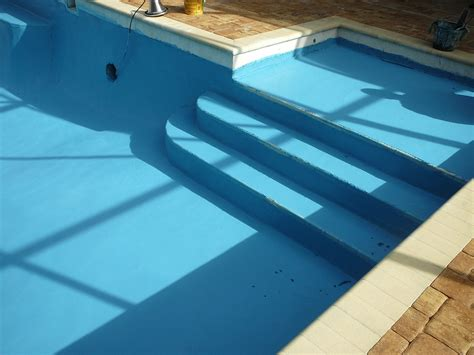 How To Drain An Inground Pool Inyopools