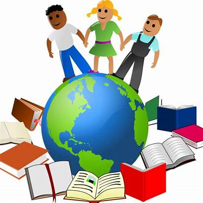 Education Clipart Samantha Reading Specialist Learning Educational