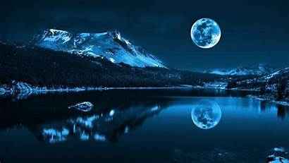 Nighttime Backgrounds Night Desktop Wallpapers