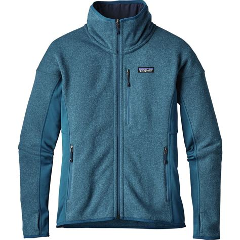 patagonia better sweater womens patagonia performance better sweater fleece jacket