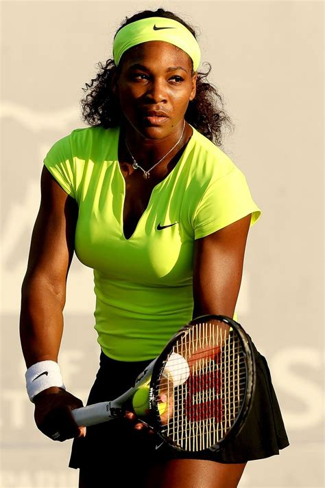 96 Best Serena Pics Images On Pinterest  Black Women