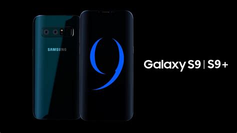 galaxy s9 zubehör samsung galaxy s9 release date rumors and specifications