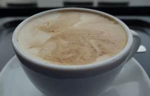 Tec Star Kaffeemaschine Mit Mahlwerk Test : kaffeemaschine mit mahlwerk im test welche ist die beste ~ Bigdaddyawards.com Haus und Dekorationen