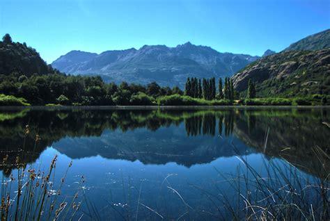 Patagonia Travel Argentina Vs Chile Oystercom