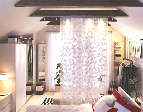 room divider curtain ikea use curtain panels as a soft room divider to create a