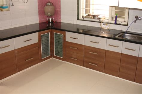 kitchen designs modular kitchen designs sleek kitchen modular kitchen trolley designs conexaowebmix