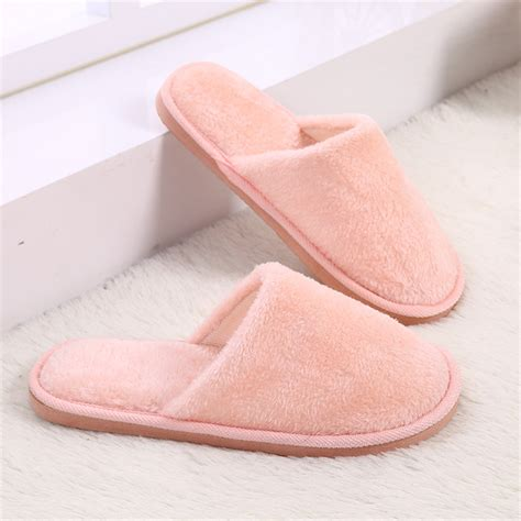 Womens Bedroom Slippers PromotionShop for Promotional