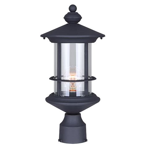 outdoor l post bulbs outdoor light posts residential exterior l posts
