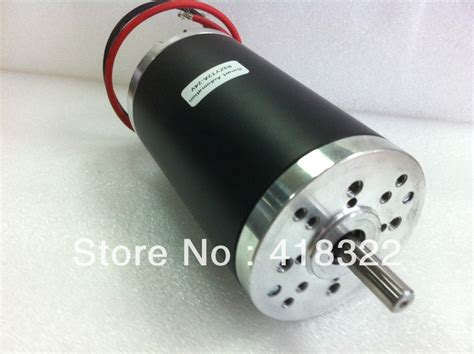 Motor Electric 24v by 63zyt02a 24v High Torque Dc Electric Motor 24v 100w