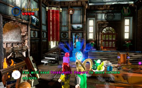 juggernauts  crosses minikit sets lego marvel super heroes game guide walkthrough