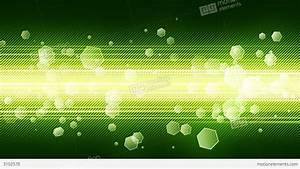 Green Technology Background Stock Animation | 3102570