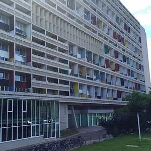Le Corbusier Berlin : unite d 39 habitation le corbusier berlin 2019 all you ~ Heinz-duthel.com Haus und Dekorationen